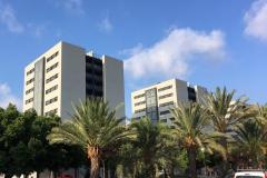 Venta pisos de obra nueva en Alicante - Las Torres de Gran Vía