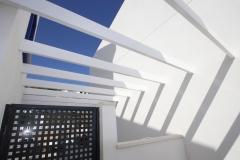 Venta chalet de obra nueva Altea (Alicante) - Mascarat Hills