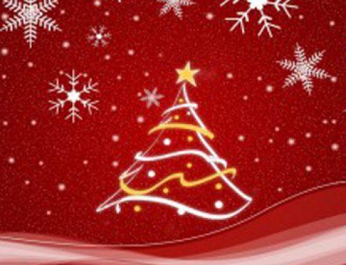 El piso de tus sueños puede ser realidad en navidad
