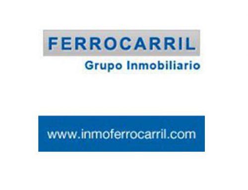 Inmoferrocarril: opiniones de nuestros clientes