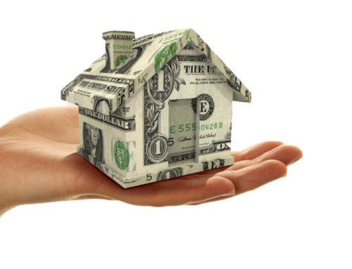 Qué gastos tiene la compra de una vivienda