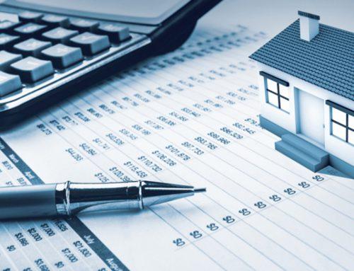 Requisitos que hay que cumplir para que te concedan una hipoteca